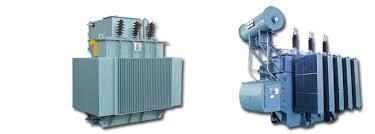 Power Transformer in  Pooth Khurad