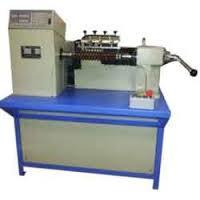 Reliable CNC Winding Machine in  Pooth Khurad