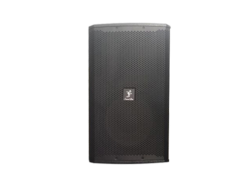 15 Inch Pa Speaker