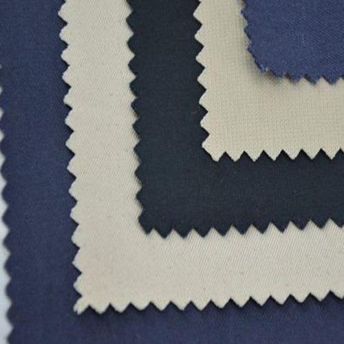 School Blazer Fabric