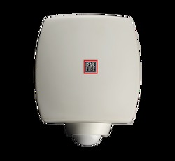 Motion Sensor Wall Mounted Light