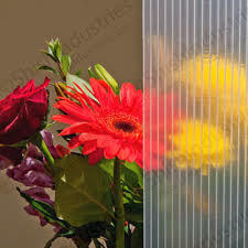 Glass Stick Film