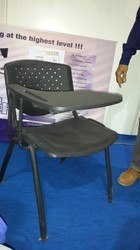 Full Pad Chair
