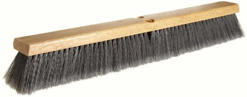 Industrial Sweeping Brush in   INDUSTRIAL ESTATE