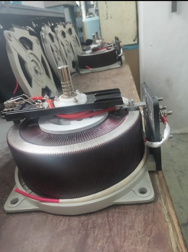 Auto Variable Transformer Variac in  Cherlapally
