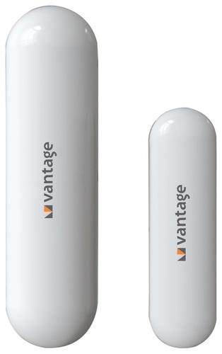 Magnetic Contact Sensors
