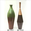 Bottle Vases in  Jigar Colony