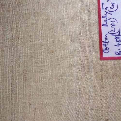 Cotton Ketya