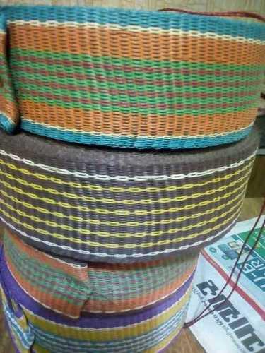 Multi Color RP Niwar in   Kumbharwada