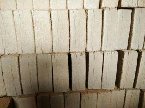 5 Kg Coir Blocks in   Manakarai