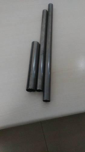 CR ERW Precision Tube in   Ambala