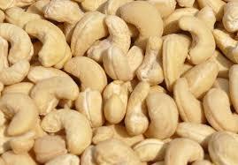 High Grade Cashew Nut in  New Area