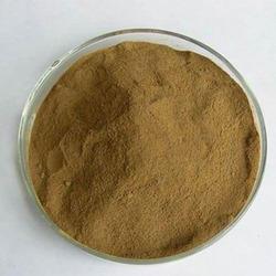 Propolis Powder