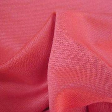 Polyester Spandex Fabric With Uv Protection