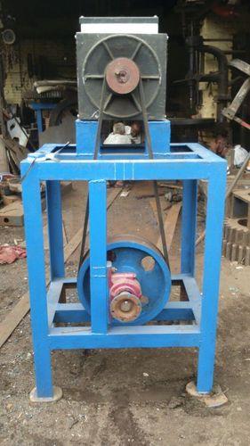 Industrial Kolu Machines