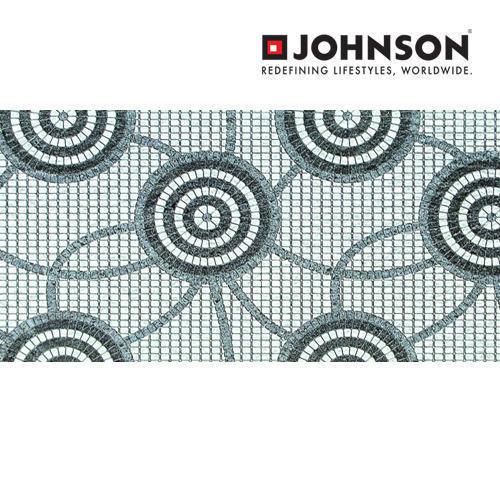 Amazing Decorative Ceramic Wall Tiles Pictures - Exterior ideas 3D ...