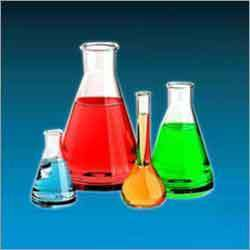 Diethyl Phthalate in  Bhayandar (East)