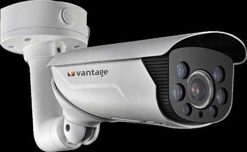 60 Fps Ir Night Vision Smart Varifocal Motorized Zoom Cameras