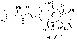 Paclitaxel (Natural)