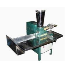 Incense Stick Making Machine (Automatic)