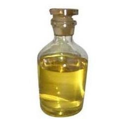 Low Price Calcium Petroleum Sulphonate in   GIDC Estate