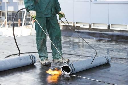 Heat Insulation Services in  Indirapuram