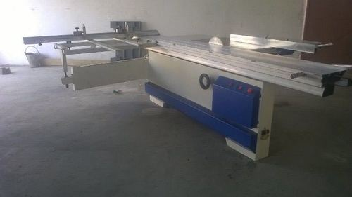Sliding Table Panel Saw in  New Area