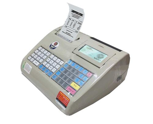 BP-2100 Billing Machine