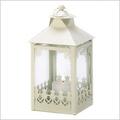 Antique Designer Lanterns