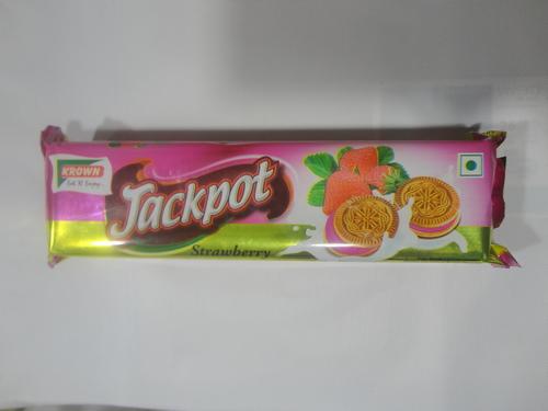 Cream Biscuits in  Fatehpuri