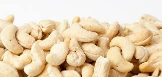 Roasted Cashew Nuts in  New Area