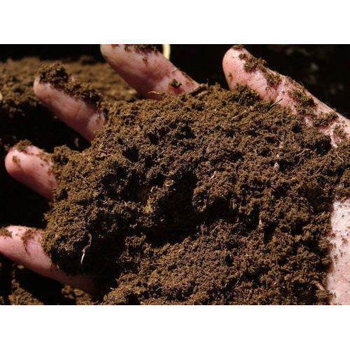 bio fertilizer industry in india Organic fertilizer is a mixture of decayed organic matter  the market size for  organic fertilizers in india stands at 2547 lakh metric tonnes as of.