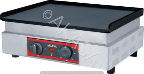 Electric Tawa (Griddle)