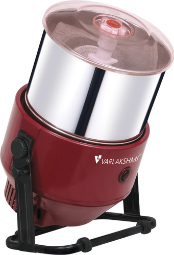 Fusion Table Top Wet Grinder