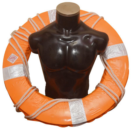 Lifebuoy (For Adults)