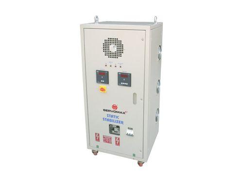 Static Voltage Stabilizers in  Nacharam