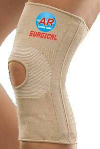 High Quality Hinged Knee Support