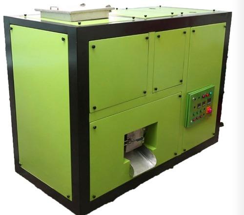 Food Composting Machine