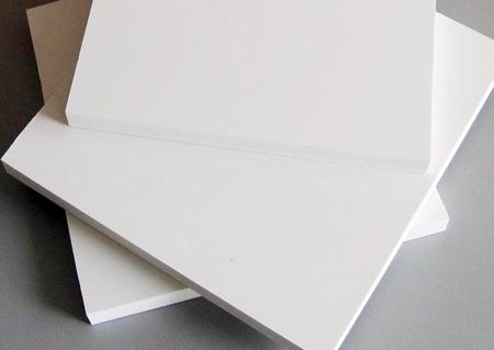White Boards in  8-Sector - Rohini