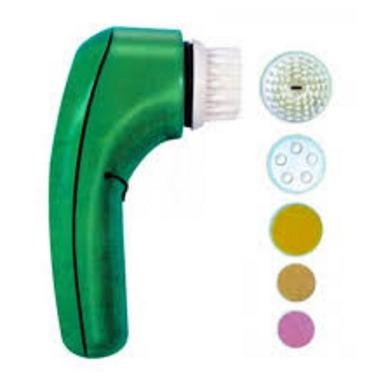 Ozomax Facial Massager