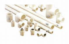Ravi Pvc Pipe Fitting