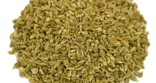 Spices Seed
