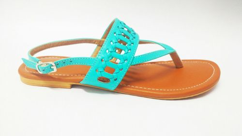 Fancy Sandals in  Byculla (E)
