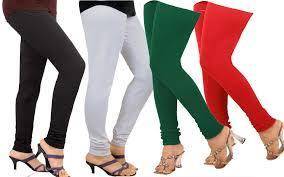Style Hunt Leggings in   Miraj