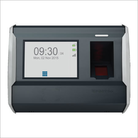 Biometric System In Bangalore in  Btm Layout