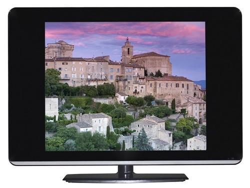 19 Inch LED TV in  Badarpur