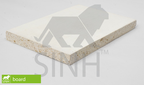 Light Weight Magnesium Oxide Board