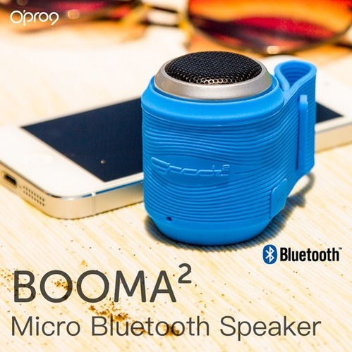 Bluetooth Speaker in   Tamsui Dist.