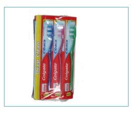 Cibaca Tooth Brush
