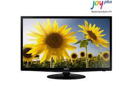 24 Inch LED TV in  Shivaji Marg